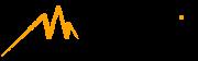 soom-it Logo