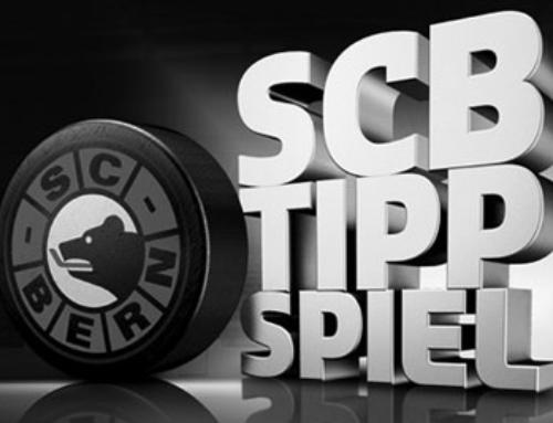 SCB-Tippspiel