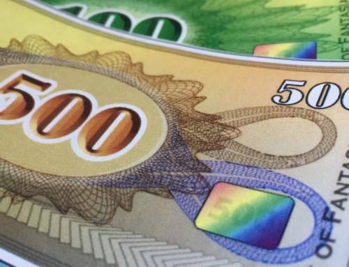 Kosten für Softwareentwicklung in der Schweiz